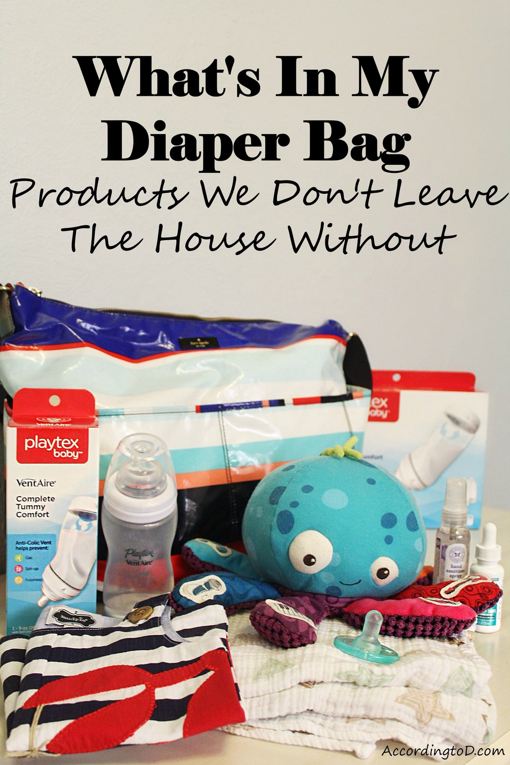 Whats-In-My-Diaper-Bag.jpg