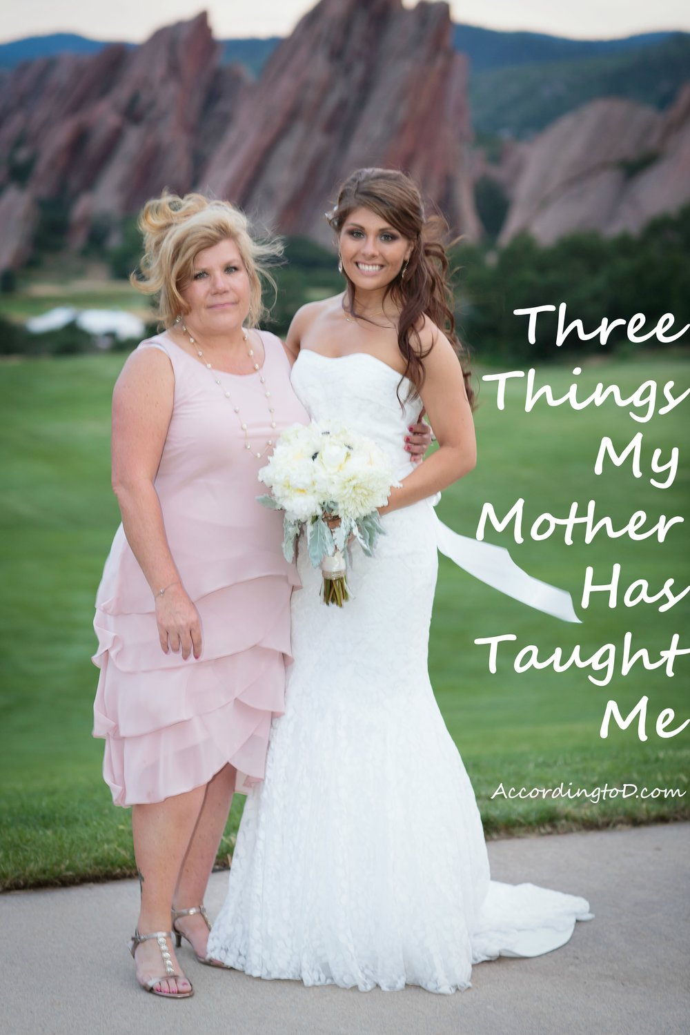 three things my mother has taught me .jpg