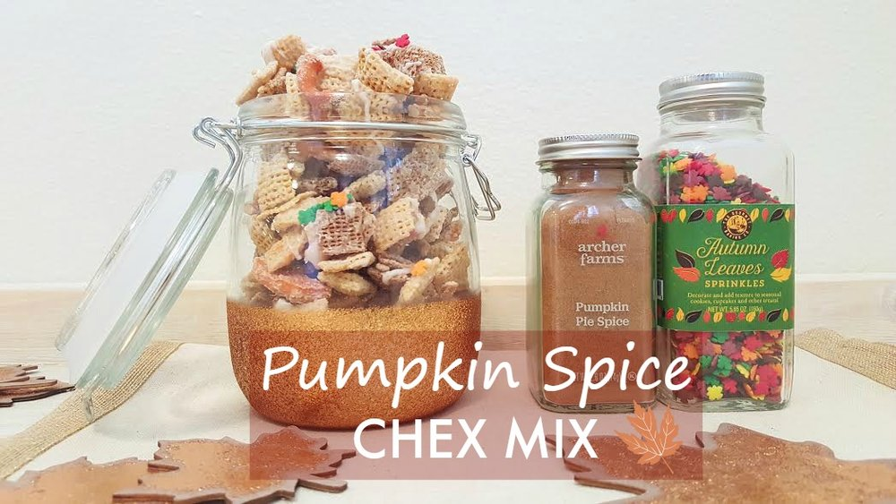 pumpkin spice2 chex recipe.jpg