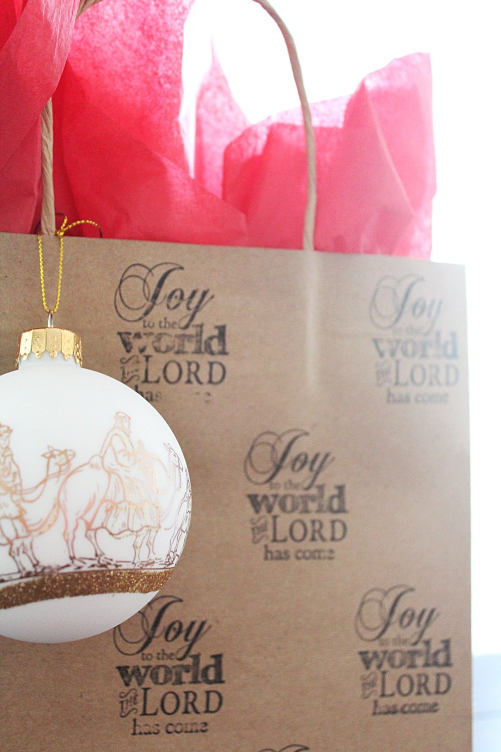 diy-christian-gift-wrap-ideas-for-christmas.jpg