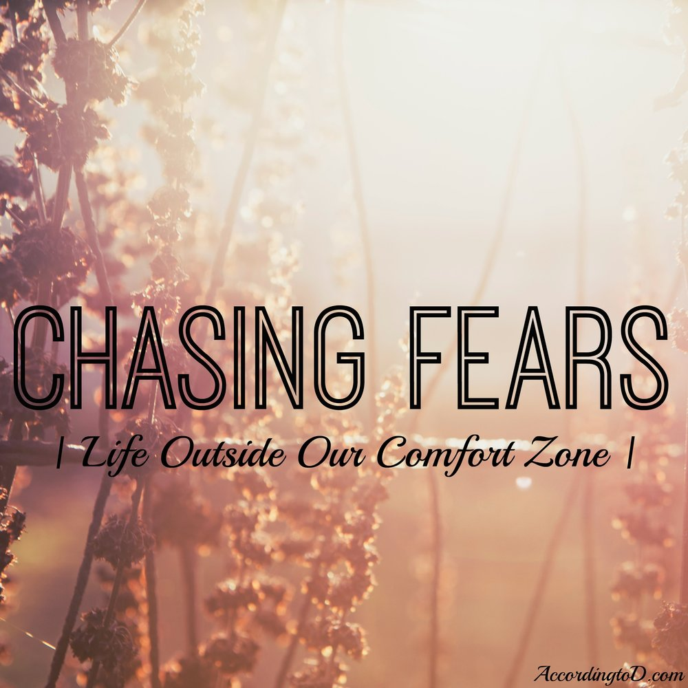 chasing fears square pic.jpg