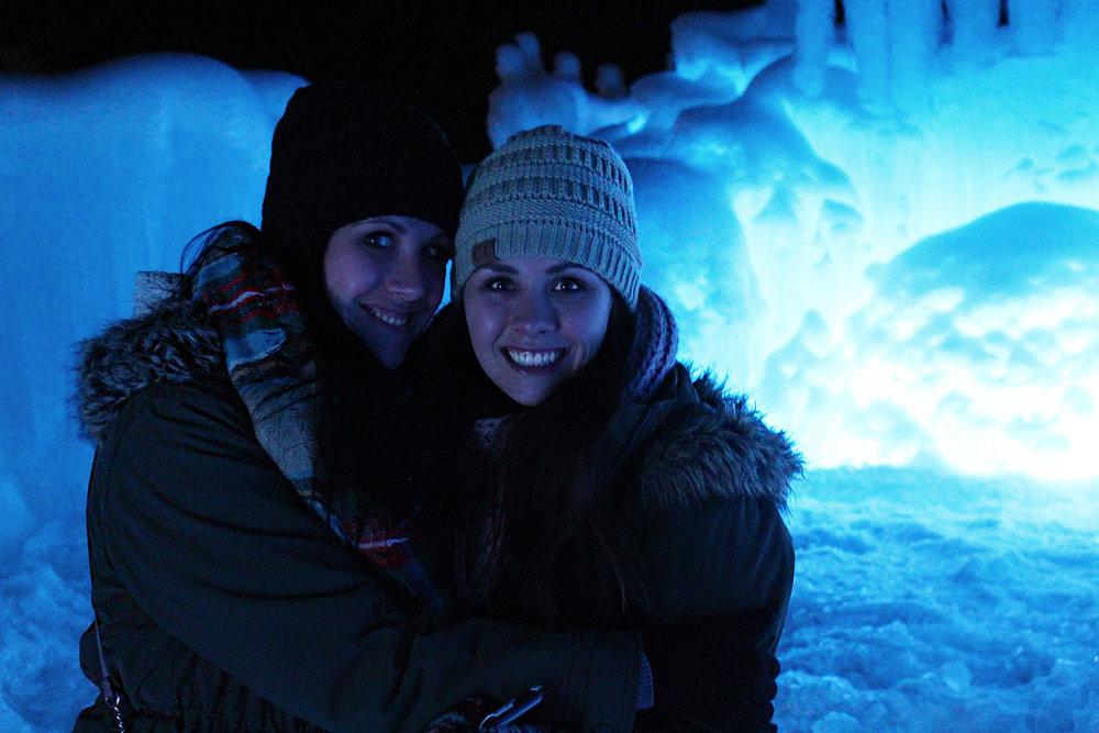 ice-castle.jpg