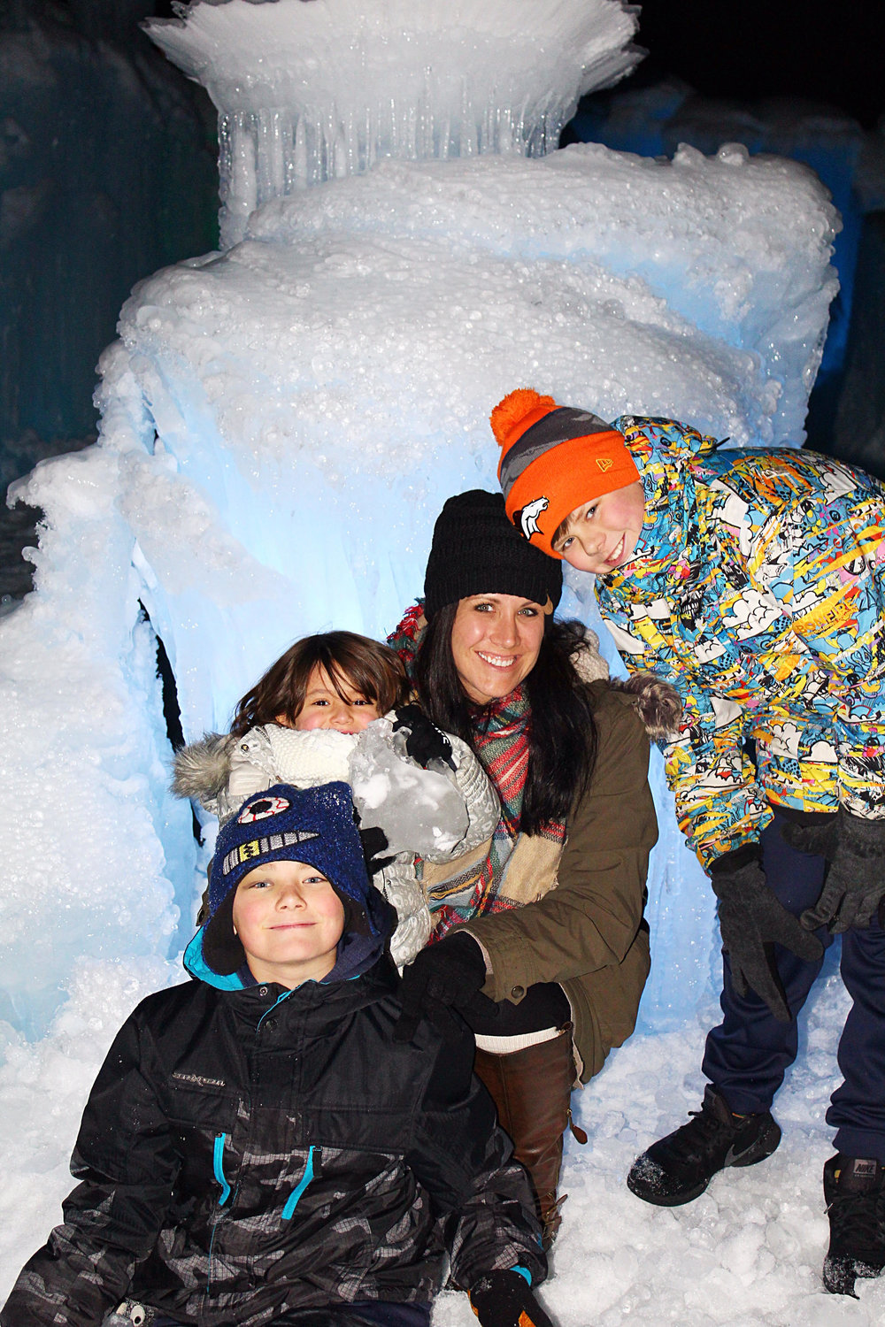family-ice-castle.jpg