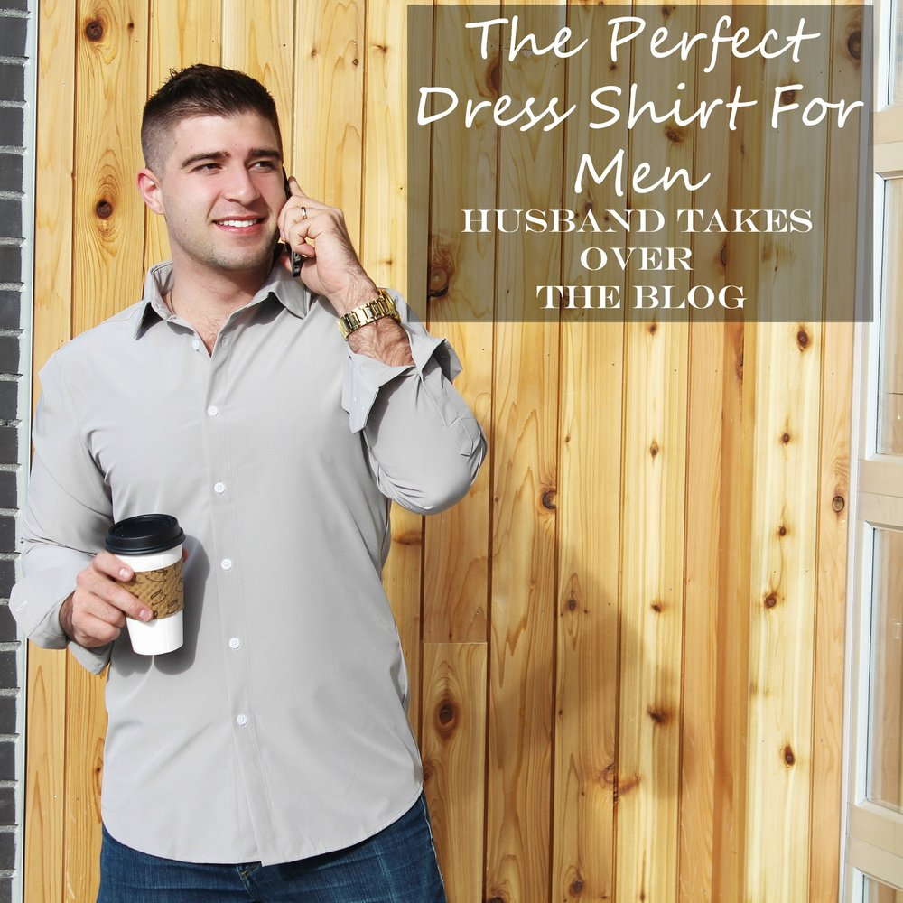 mizzen-and-main-shirts-for-men.jpg