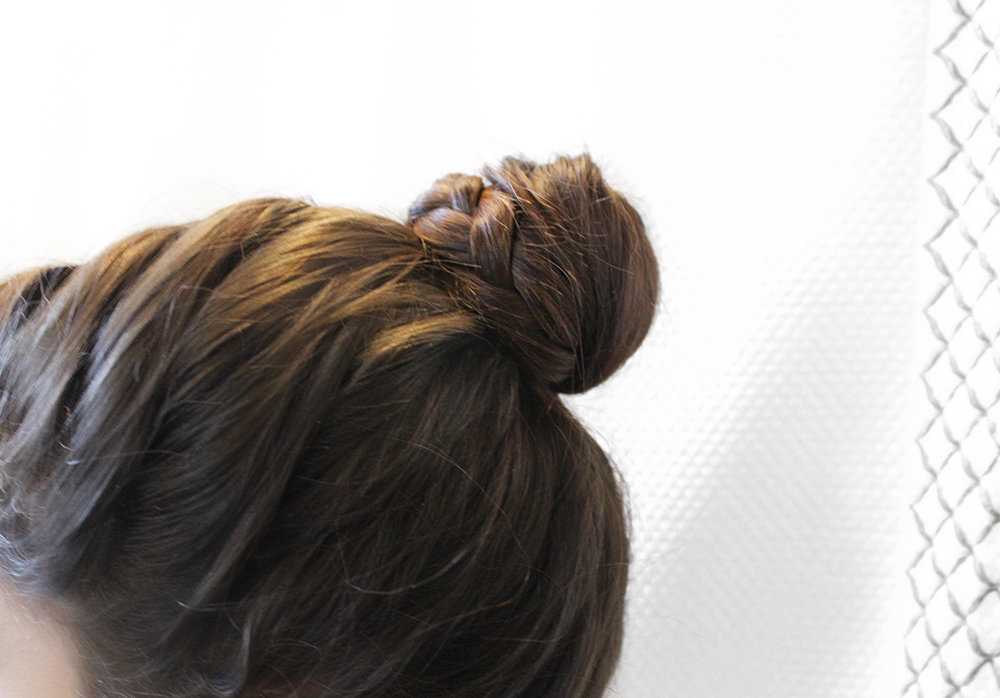 braid-into-bun-simple-hairstyles.jpg