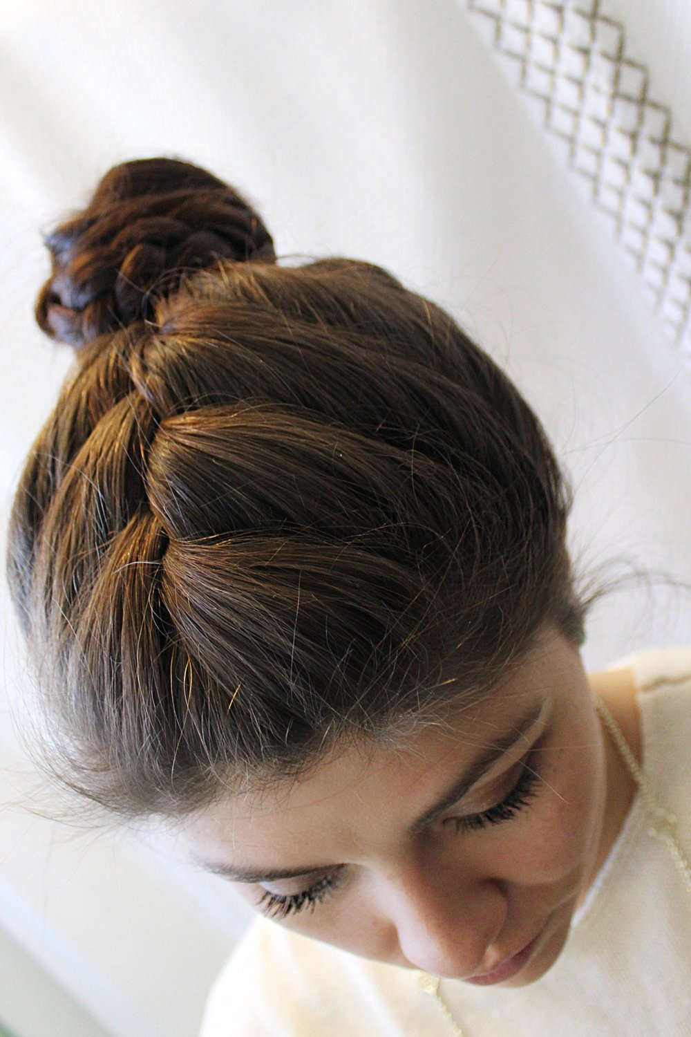 braided-bun-simple-hair-tutorial.jpg
