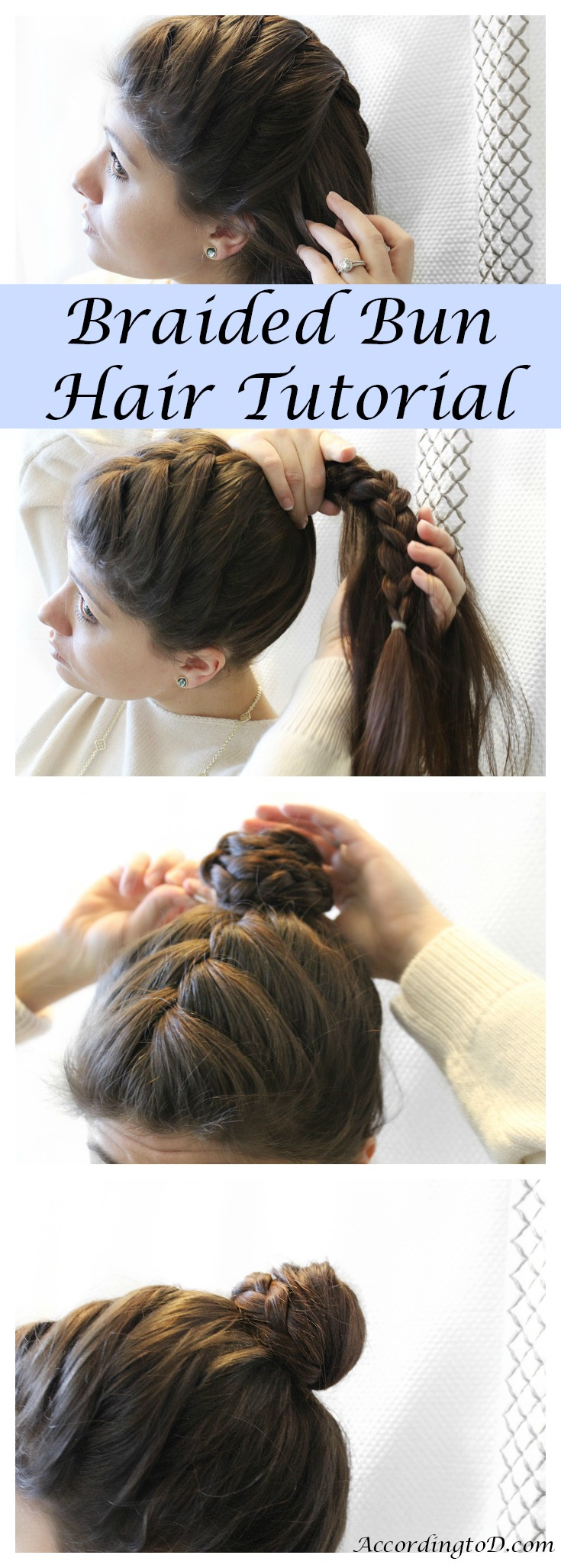 Braided-bun-hair-tutorial-pinterest.jpg