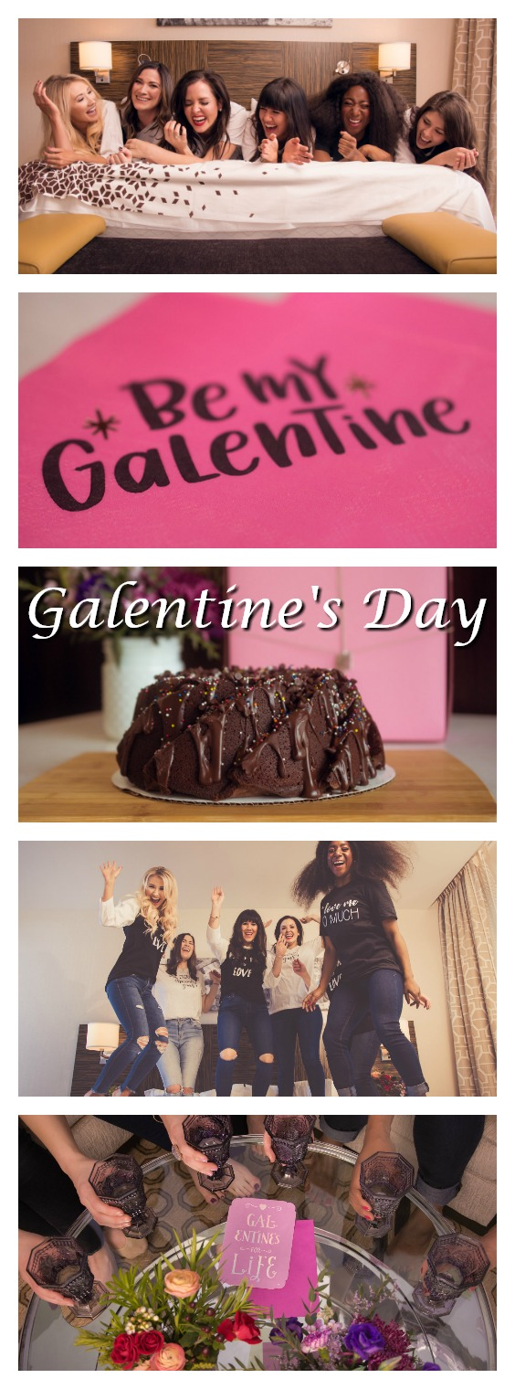 galentines-day-pinterest.jpg
