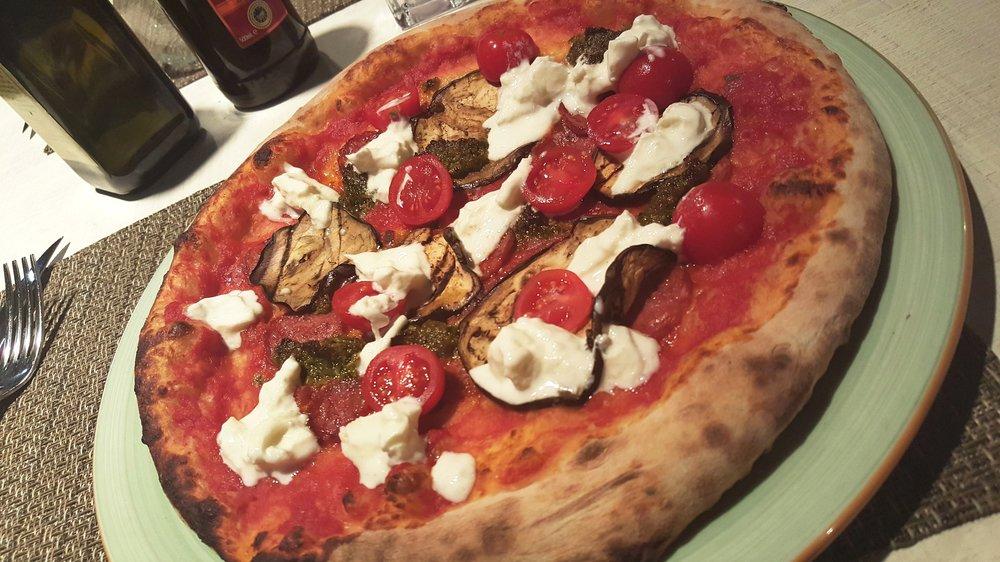 Circus-Ristorante-Pizzeria-Lounge-Bar.jpg