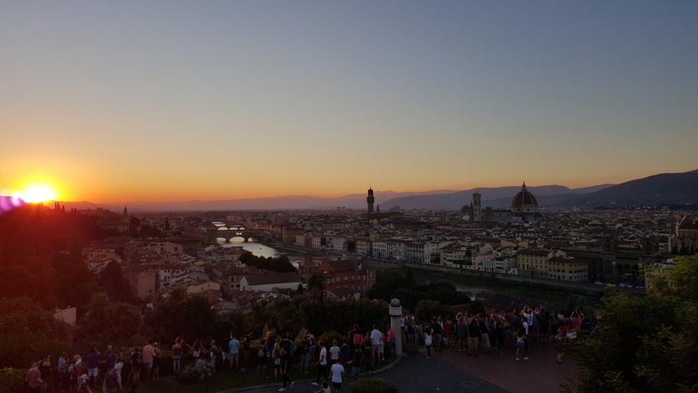 sunset-in-florence-italy.jpg