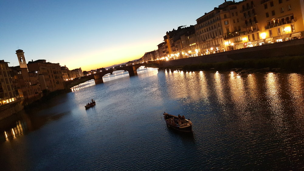 florence-italy.jpg