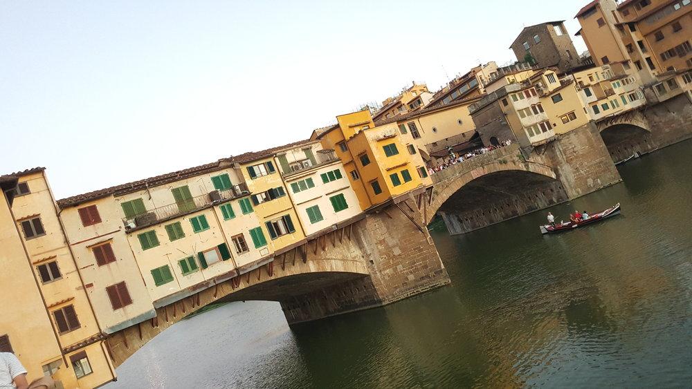 ponte-vecchio-florence.jpg