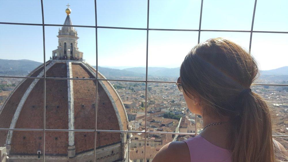 florence-italy-belltower-view.jpg