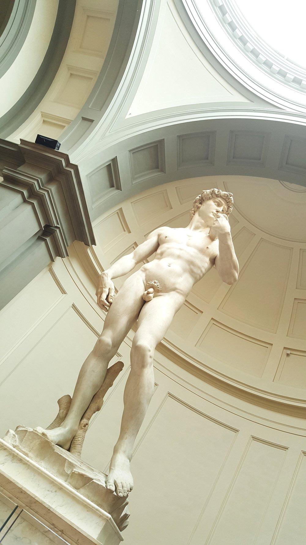 statue-of-david-florence.jpg
