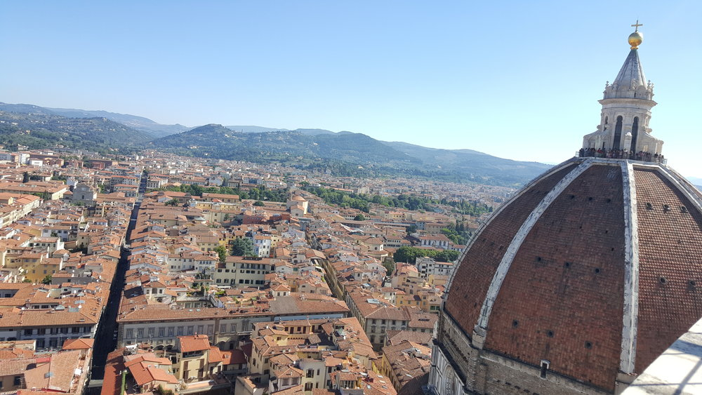 florence-italy-48-hour-guide.jpg