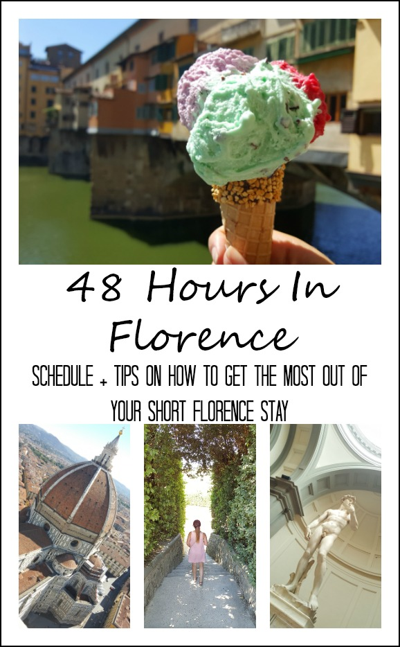 48-hours-in-florence-shcedule-and-tips-for-a-short-florence-stay.jpg