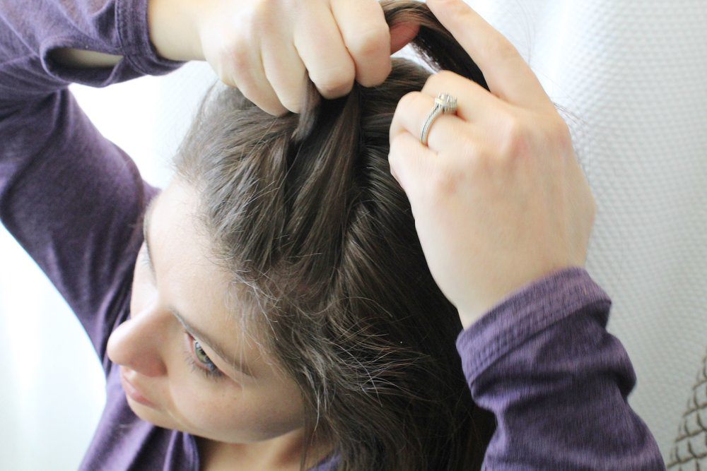 french-braid-tutorial.JPG