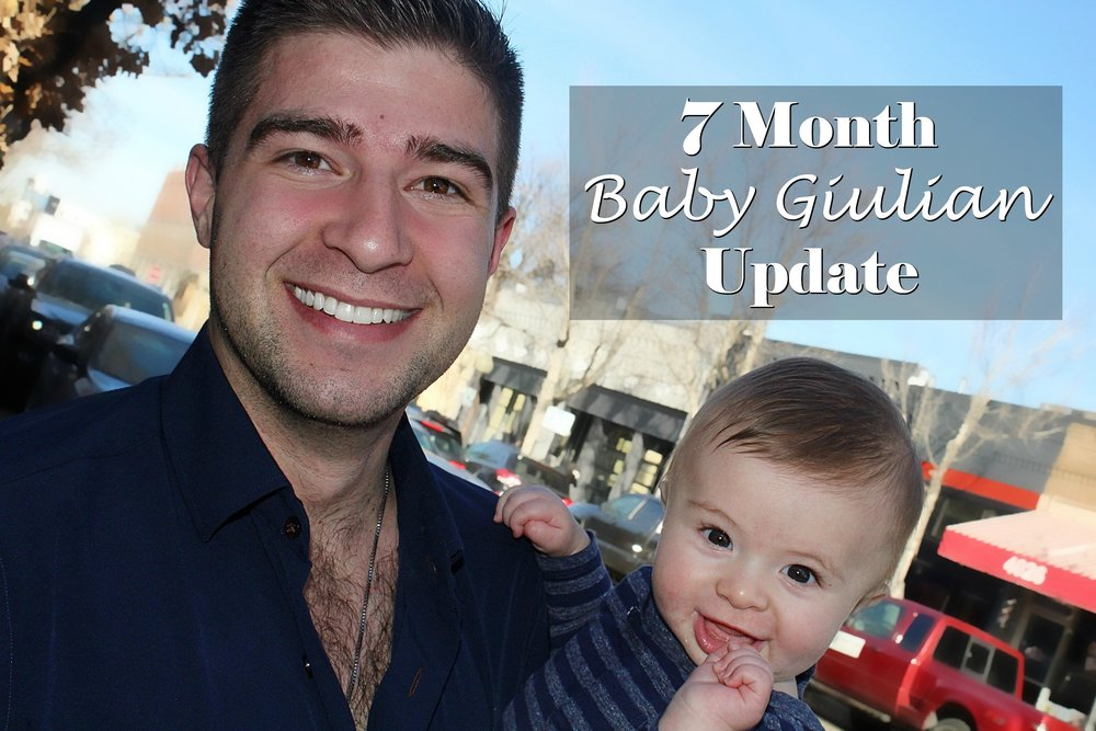 7-month-baby-update.jpg