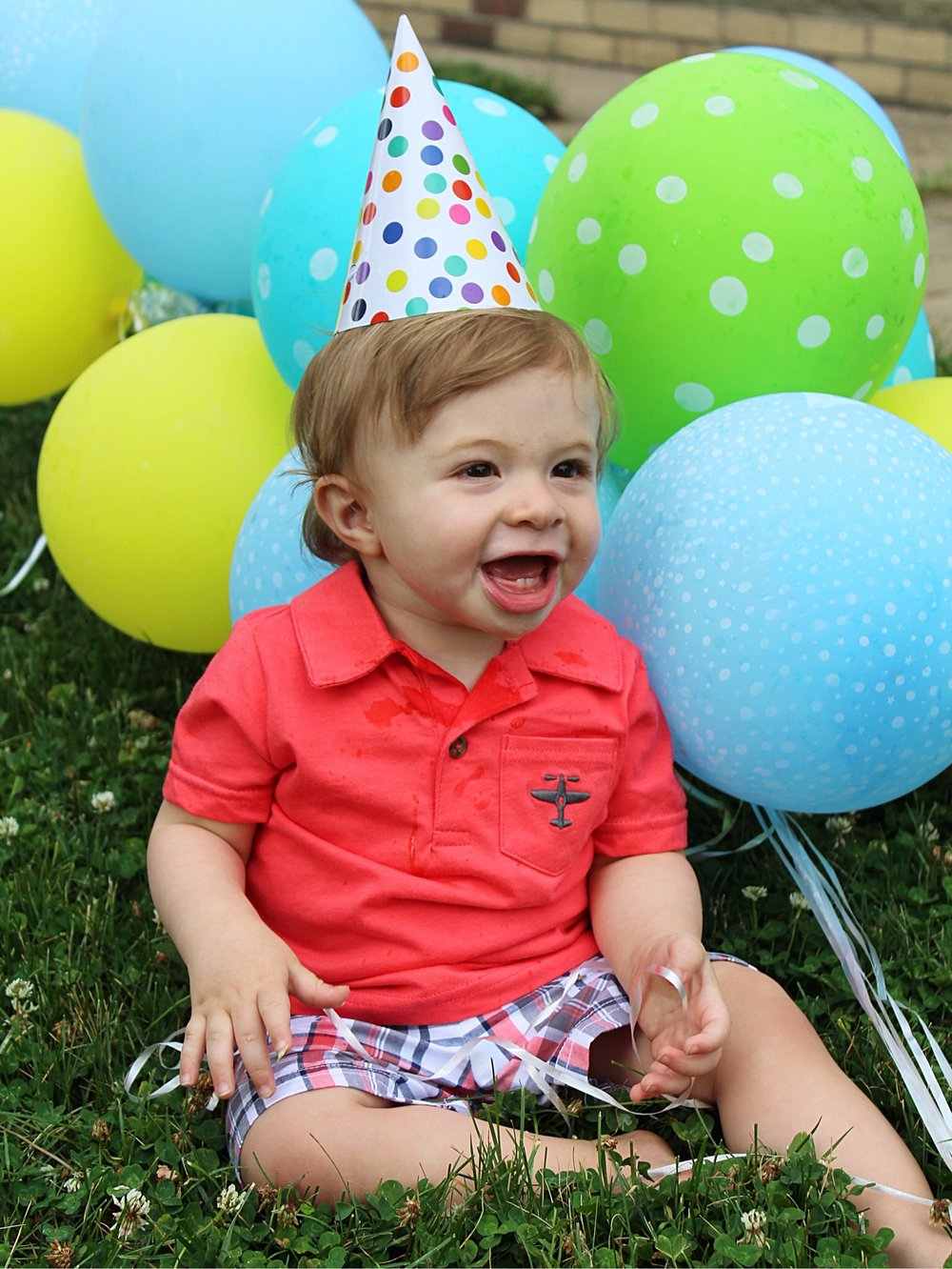 baby-boy-first-birthday