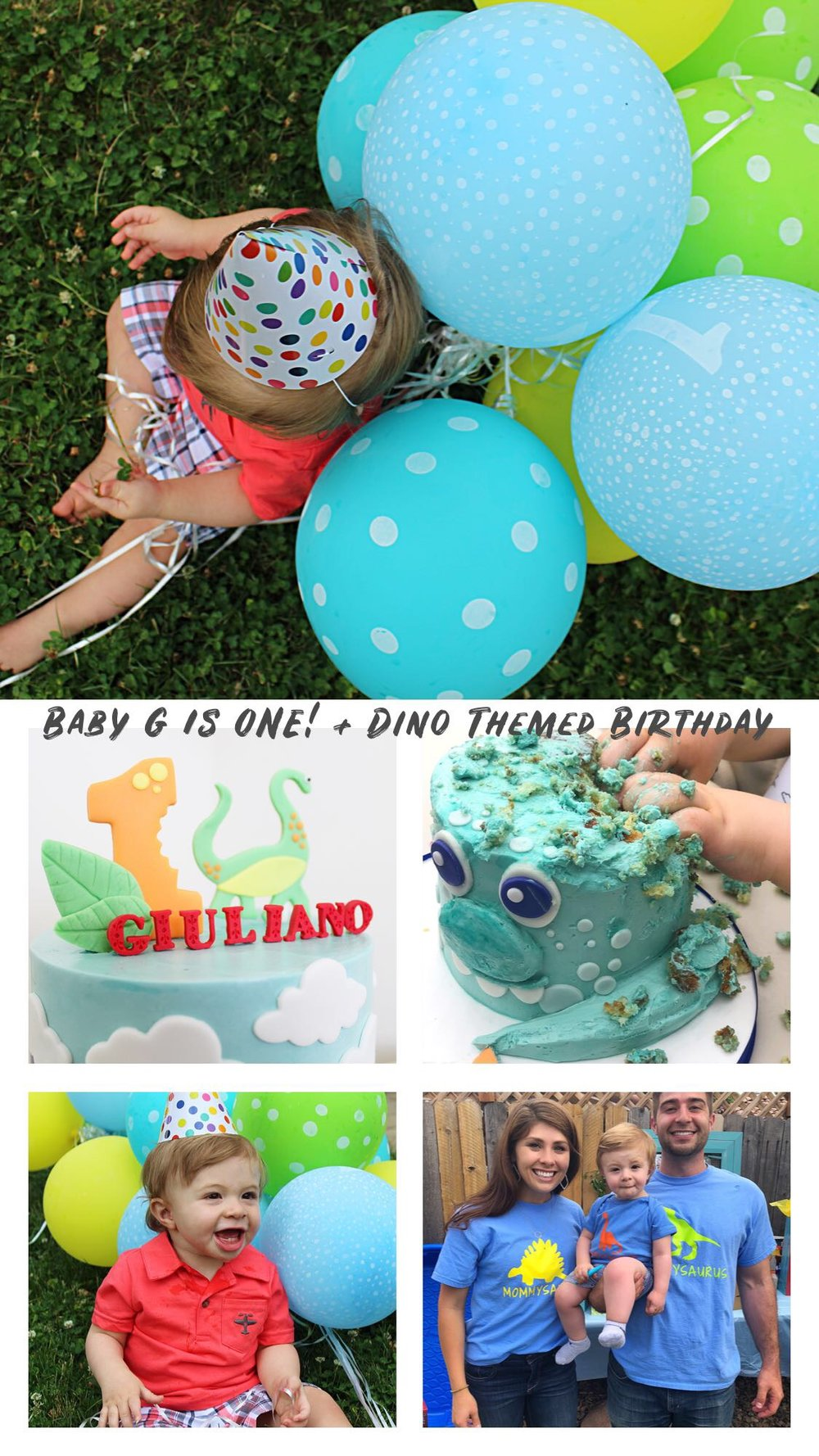 dinosaur-themed-brithday-party