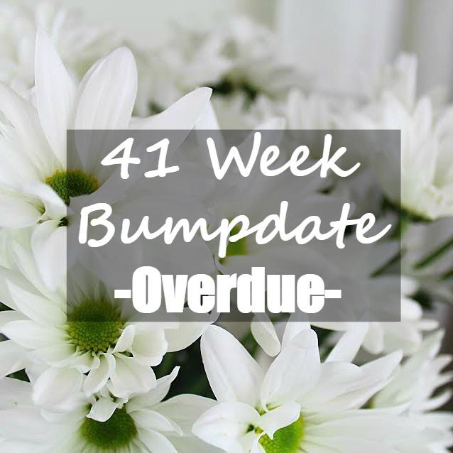 41 week bumpdate - overdue.jpg