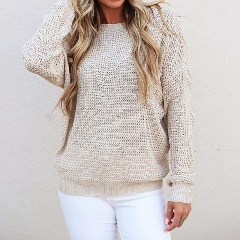 fall knit sweater.jpg
