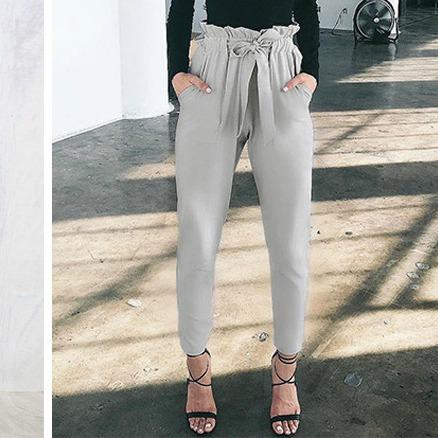 grey pants 2.jpg