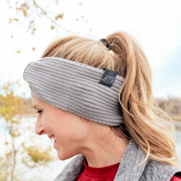 winter ear head band 600x600.jpg