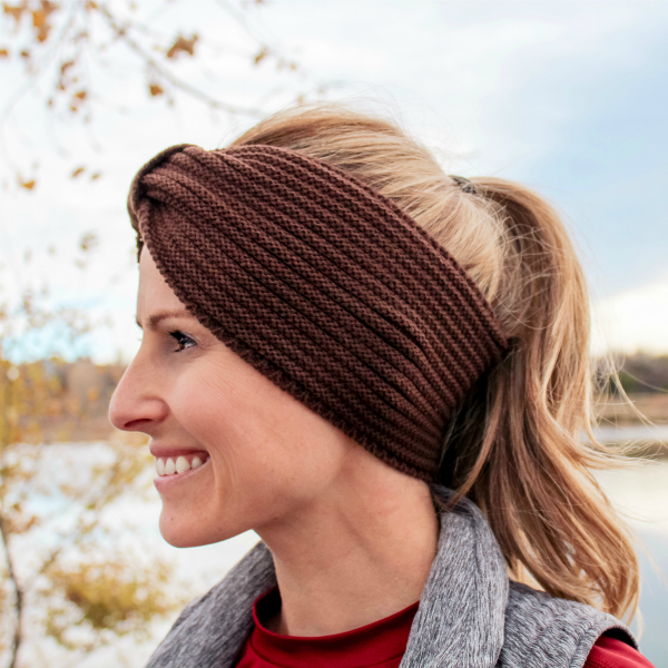 brown headband ear warmer 600x600.png