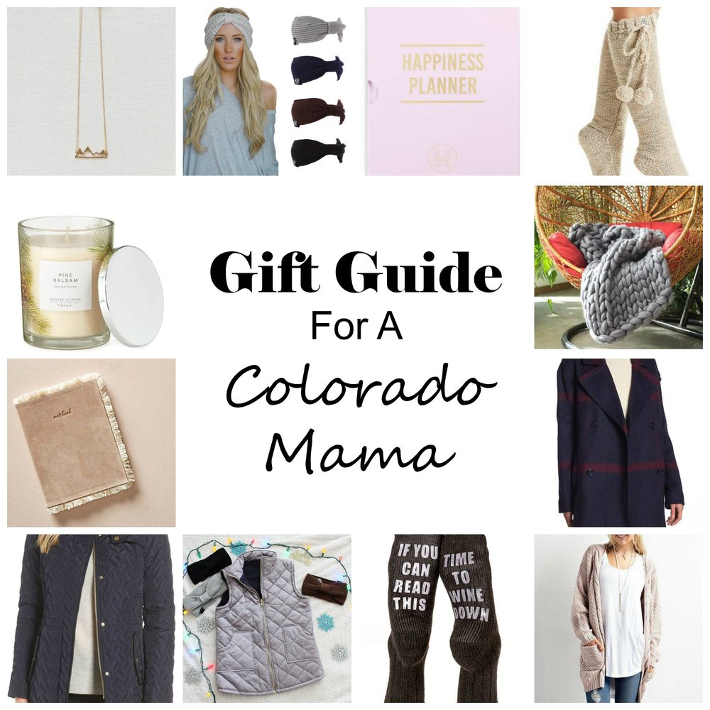gift guide for a coloraod mama.jpg