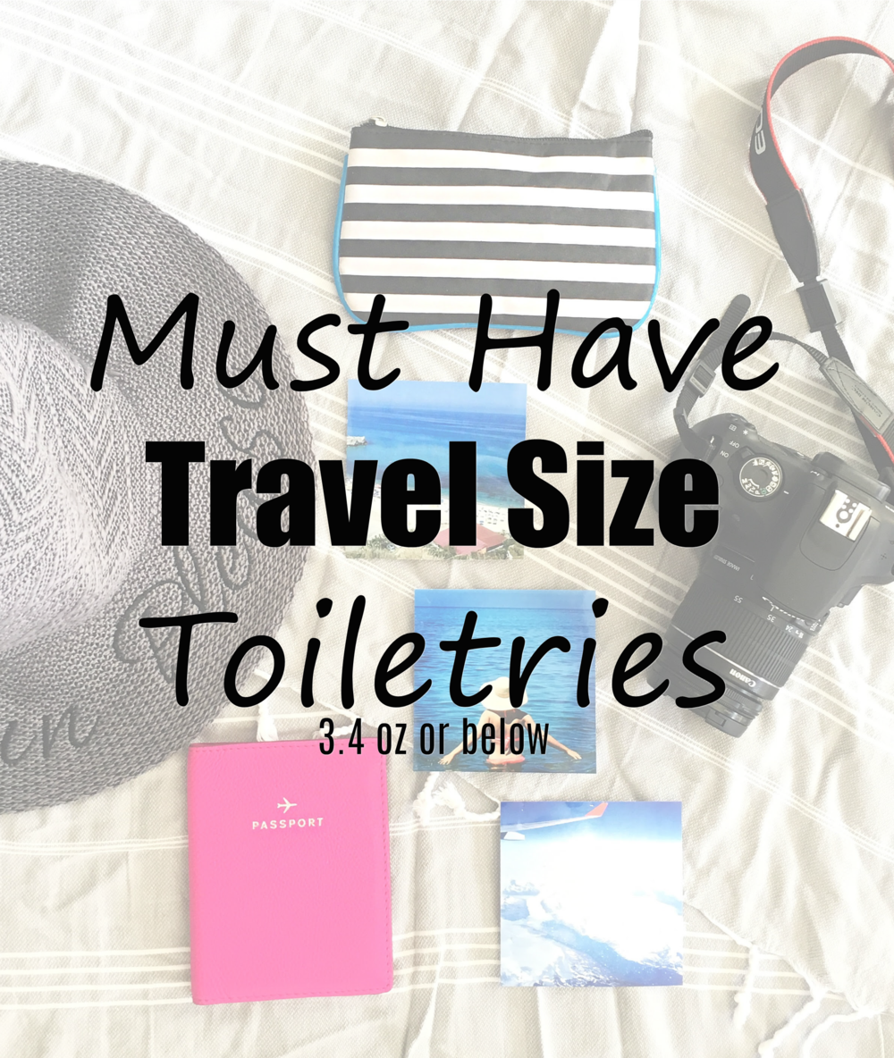 must-have-travel-toiletries-pinterest.png