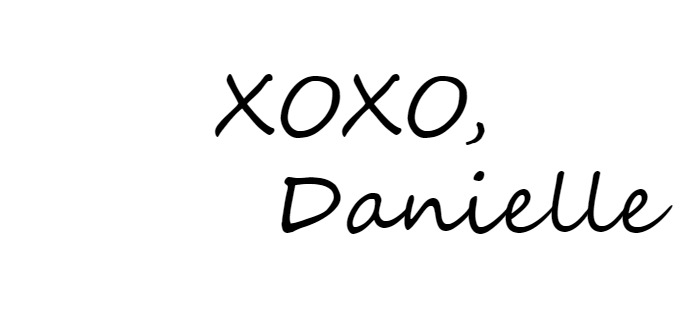 xoxo danielle black white.jpg