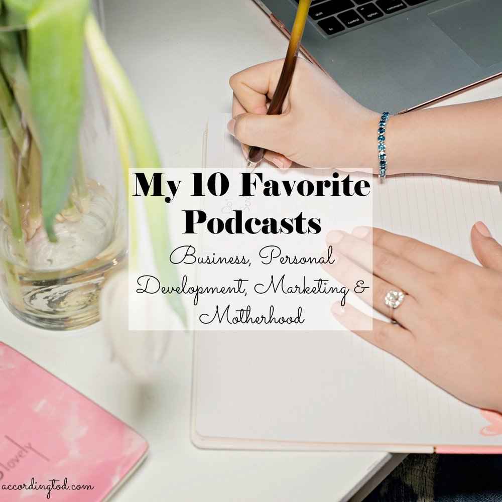 10 favorite podcasts.jpg