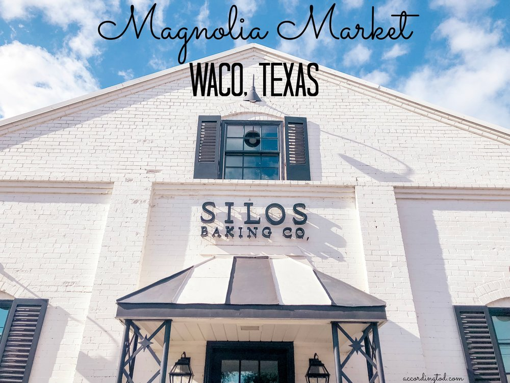 magnolia market .jpg