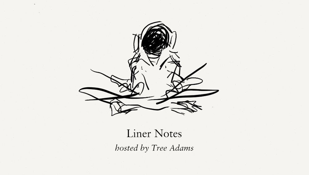 liner-notes-header.png