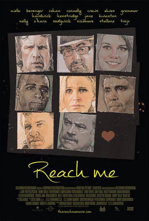 REACH ME official poster.jpg
