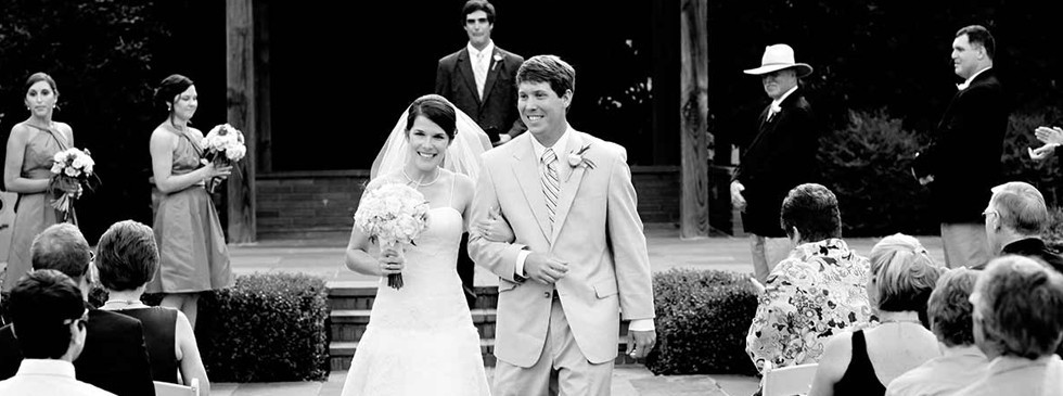 A_Couple-Walking-Recessional-980x365-980x365.jpg
