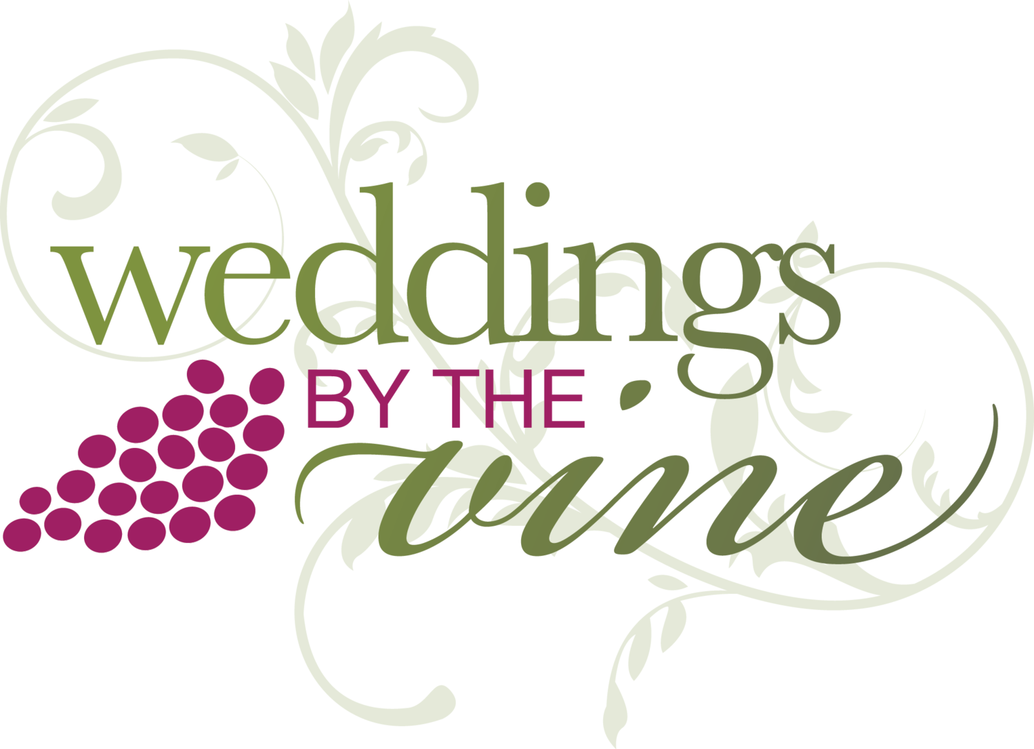 Weddings by the Vine