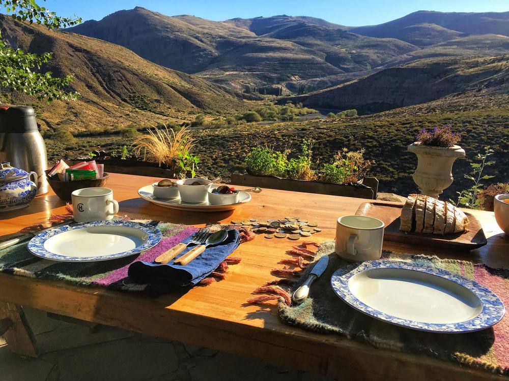 Veranda Breakfast.jpg