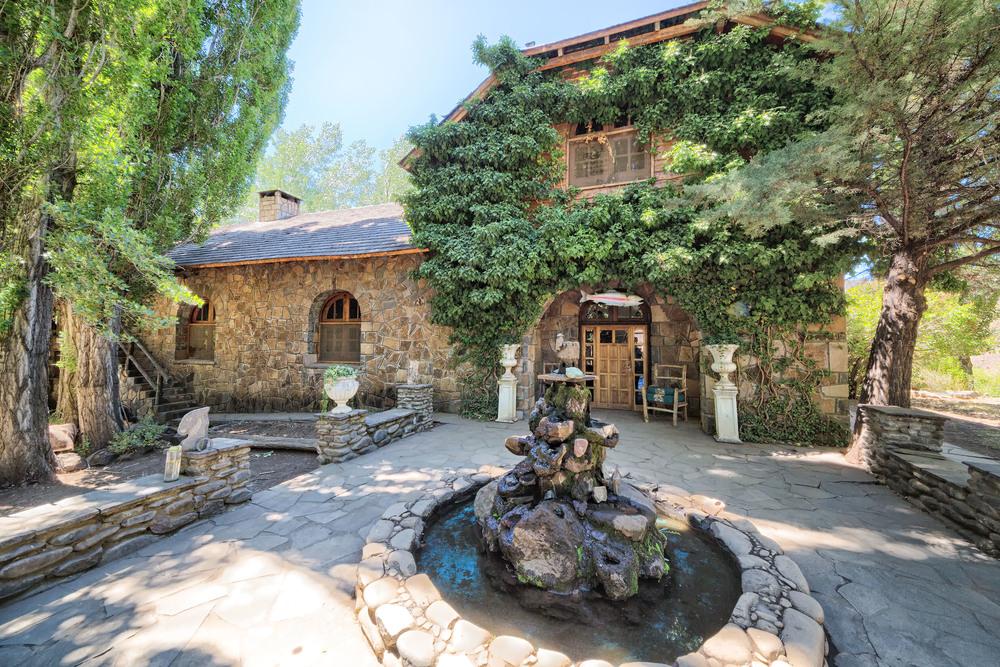 Casa Grande Front.jpg