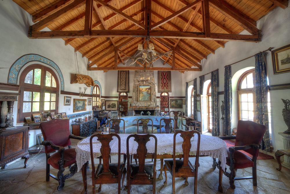 Casa Grande Dining Room.jpg