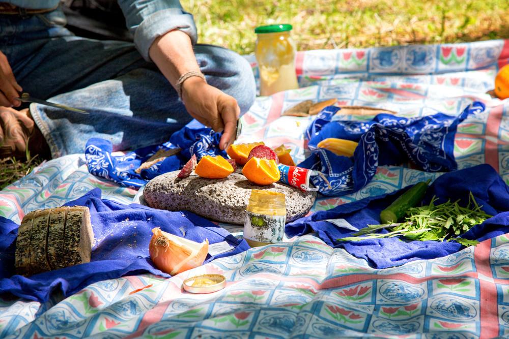 Pack Lunch.jpg