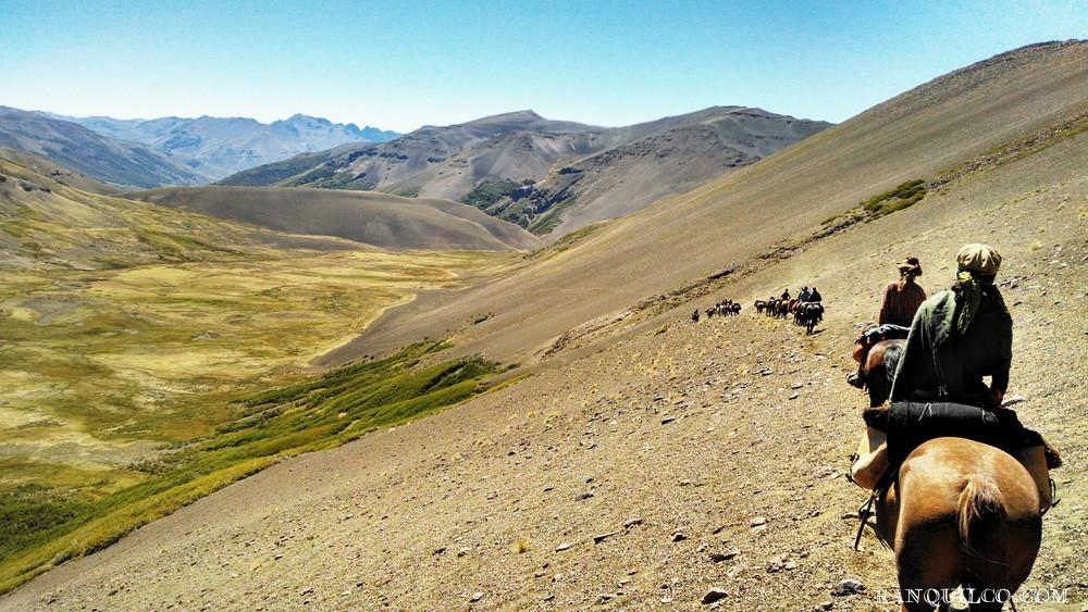 patagonia pack trips.jpeg