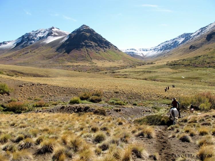 Patagonia pack trip.jpg