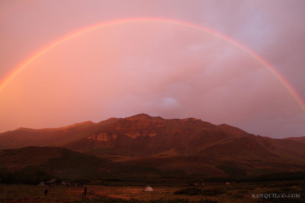 patagonia rainbow.jpeg