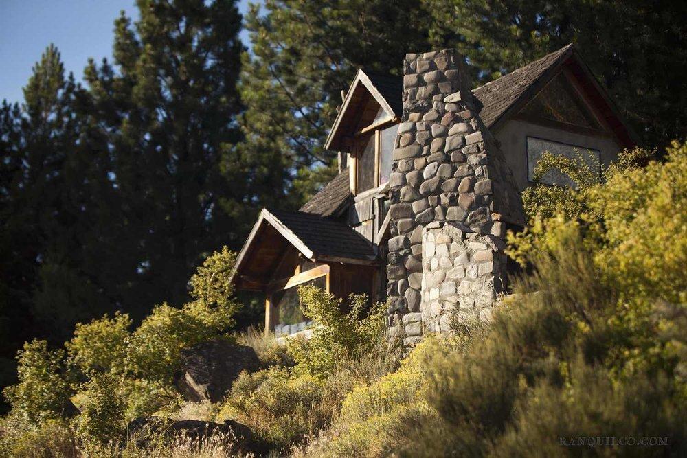 estancia cabin.jpeg