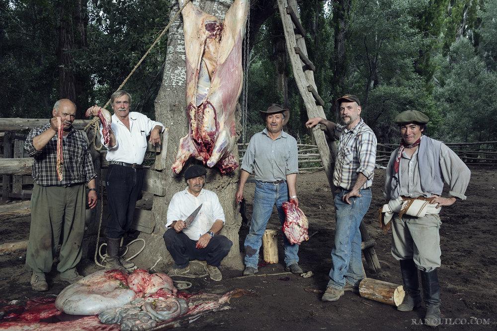 argentine estancia beef.jpeg