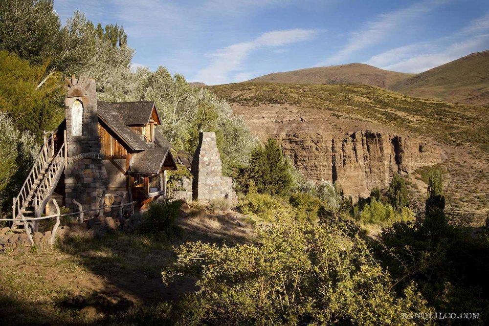 Patagonia cabin.jpeg