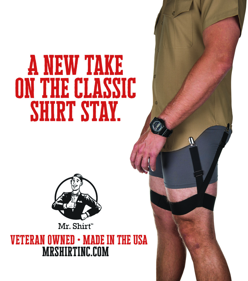 2017-mr-shirt-marine-corp-times-ad-NO-CODE-APPROVED.jpg