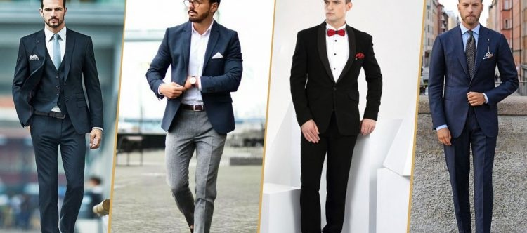 Ideas-For-Cocktail-Attire-Of-Men-1-750x350.jpg
